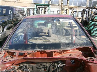 Лобовое стекло Acura RDX Владивосток