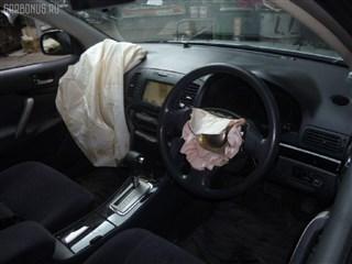 Катушка зажигания Toyota Voltz Владивосток