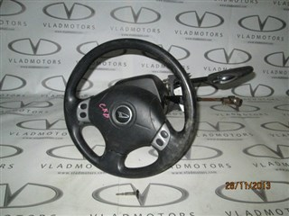 Рулевая колонка Daihatsu Yrv Владивосток
