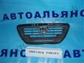 Решетка радиатора для Honda Rafaga