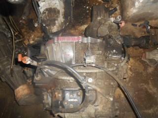 АКПП Toyota Carib Владивосток