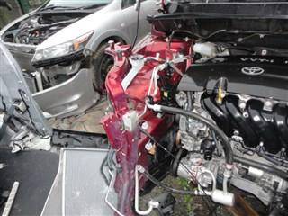 Лонжерон Toyota Corolla Rumion Владивосток