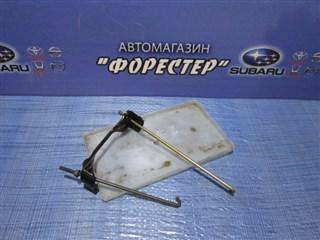 Крепление аккумулятора Nissan Tiida Latio Владивосток