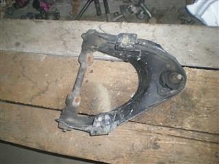 Рычаг Mazda Proceed Владивосток