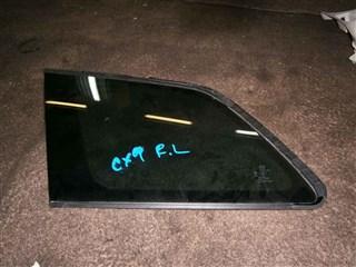 Стекло собачника Mazda CX-9 Владивосток