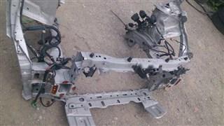 Рамка радиатора Honda Fit Shuttle Владивосток