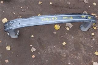 Жесткость бампера Chevrolet Cruze Бердск