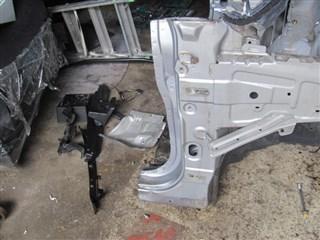 Стойка кузова средняя Mitsubishi Outlander Владивосток