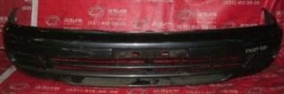 Бампер Nissan Sunny Lucino Нижний Новгород