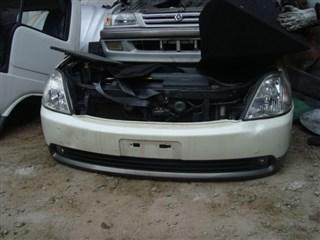 Nose cut Nissan Teana Владивосток