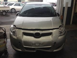 Фара Toyota Auris Владивосток