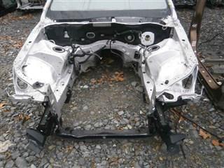 Половина кузова Lexus GS350 Владивосток