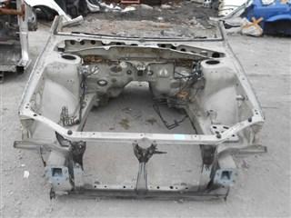 Рамка радиатора Subaru Legacy Lancaster Новосибирск