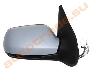 Зеркало Mazda 2 Иркутск