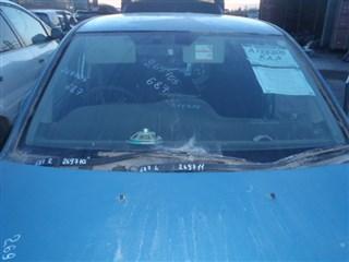 Лобовое стекло Honda Edix Иркутск