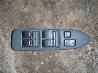 Блок упр. стеклоподьемниками Toyota Ceres Владивосток