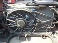 Радиатор основной для Subaru Traviq
