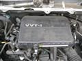 Корпус воздушного фильтра для Toyota Rush