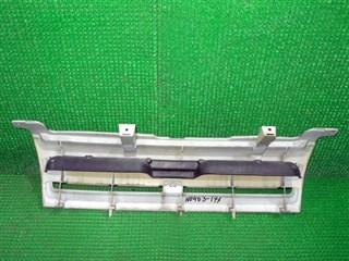 Решетка радиатора Mitsubishi Mirage Dingo Новосибирск