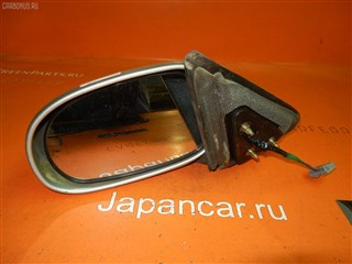 Зеркало Nissan Sunny Владивосток