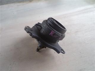 Подушка двигателя Honda Stream Владивосток