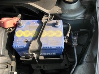 Аккумулятор Honda Airwave Владивосток