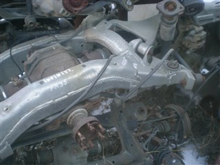 Тяга подвески Infiniti FX35 Владивосток