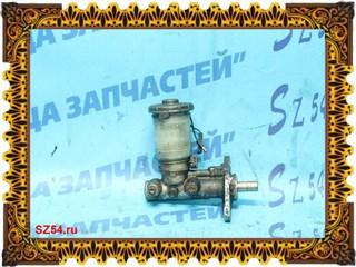 Главный тормозной цилиндр Honda CR-X Новосибирск