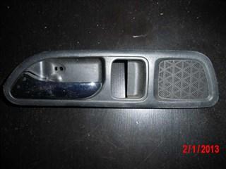 Ручка двери внутренняя Honda Prelude Омск