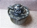 Мотор печки для Toyota Corolla