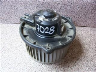Мотор печки Toyota Corolla Новосибирск