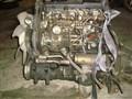 Двигатель для Mazda Bongo