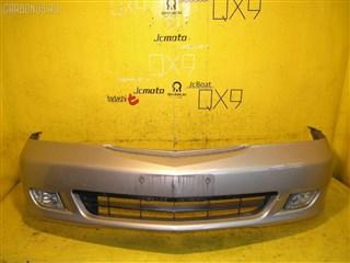 Бампер Honda Lagreat Новосибирск