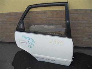 Дверь Toyota Sprinter Уссурийск