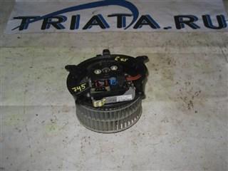 Мотор печки BMW 7 Series Владивосток