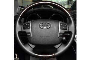 Airbag на руль Toyota Land Cruiser 200 Владивосток