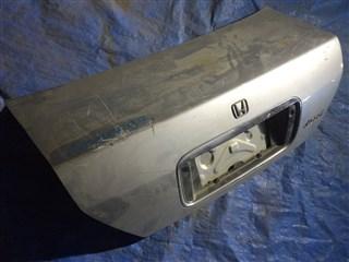 Крышка багажника Honda Rafaga Барнаул