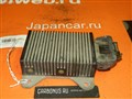 Блок управления форсунками для Mitsubishi Chariot Grandis