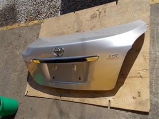 Крышка багажника Toyota Allion Владивосток