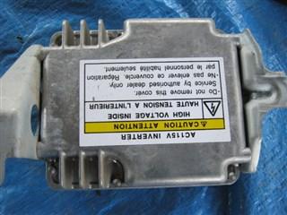 Электронный блок Toyota 4runner Владивосток