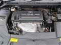 Блок управления замками для Toyota Avensis