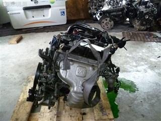 Двигатель Mitsubishi Lancer Владивосток