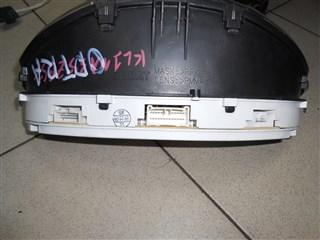 Панель приборов Chevrolet Lacetti Челябинск