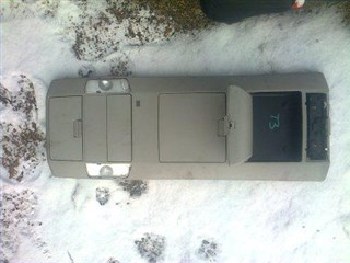 Бардачок пассажирский Toyota Tundra Владивосток