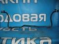 Стабилизатор для Mitsubishi RVR