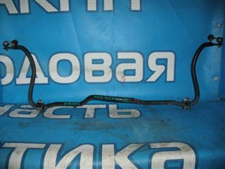 Стабилизатор Mitsubishi RVR Новосибирск
