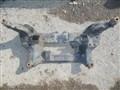 Балка подвески для Nissan X-Trail