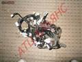 Провода прочие для Nissan Navara