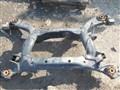 Балка подвески для Nissan Fuga