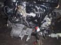 Двигатель для Daihatsu Hijet